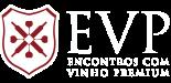 EVP-logotipo-invertido